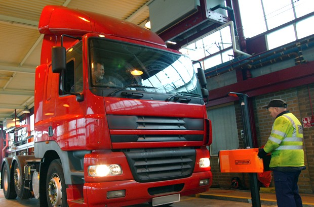 Red_Lorry_Test